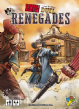Bang! The Duel - Renegades Expansion